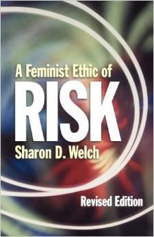 A Feministic Ethic