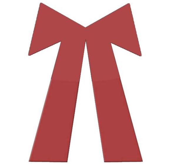 AdvocateWeb.org_Logo