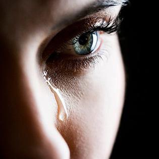 woman-crying-closeup-article